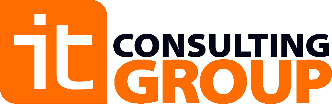 it-consulting-group-logo