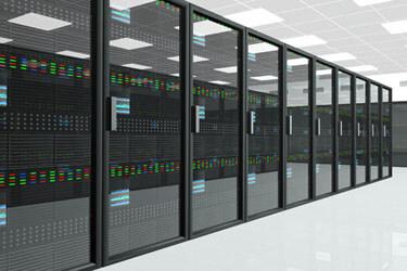 IT Consulting Group datu glabāšana mākonī