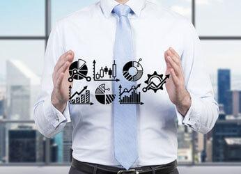 IT Consulting Group Kāpēc tieši mēs?