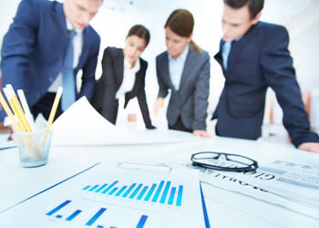 IT Consulting Group Konsultācijas IT jautājumos