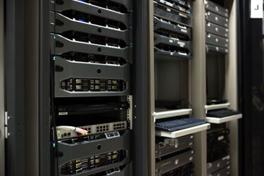 IT Consulting Group VPS noma